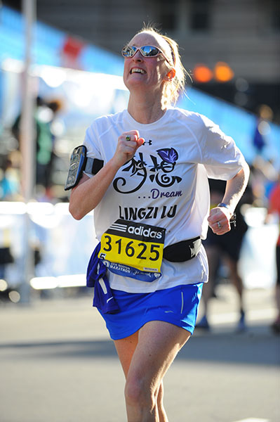 Boston-Marathon-Finsih-Line-FaithHelm_web