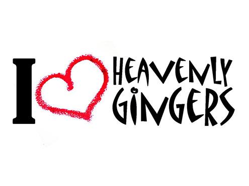 Gingers-logo_web (1)