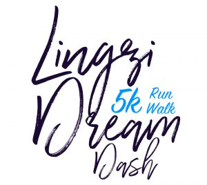 Lingzi Dream Dash